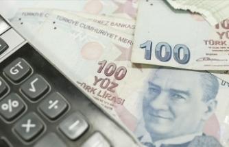 Aralık ayı ödemeler dengesi istatistikleri açıklandı