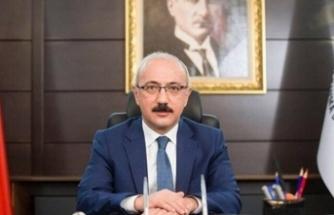 Bakan Elvan'dan reform müjdesi, tarih netleşti