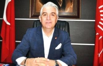 CHP bölünüyor: Bir milletvekili daha istifa etti