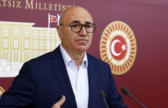 CHP'li Tanal: 28 Şubat iktidara gelişimizi engelledi