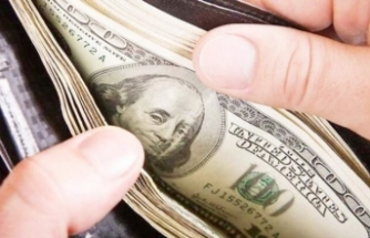 Doların ateşi artmaya devam ediyor: İşte son durum