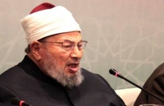 'Emin Saraç, hayatı boyunca Türk ve Arap alimler arasında bağlantı halkası oldu'