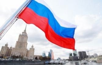 Ermenistan'da darbe girişimi sonrası Rusya'dan ilk açıklama
