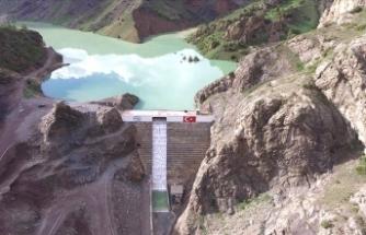 Erzurum'a devasa yatırımlar