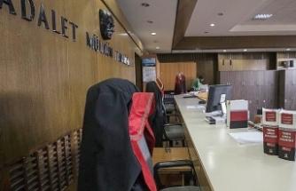 Hakan Kuytul'a FETÖ yöneticiliğinden istenilen ceza belli oldu