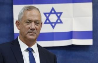 İsrailli bakan gizlice Arap ülkesinin lideriyle görüştü