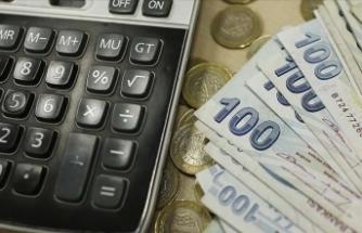 Mart ayında gözler ekonomik reformlarda olacak