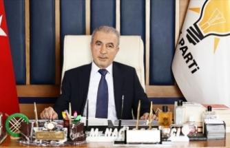 Naci Bostancı: 28 Şubat vesayetçi yapısından birçok insan mağdur oldu
