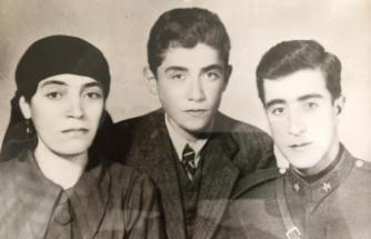 Ödüllü Türk mühendis ABD'de vefat etti