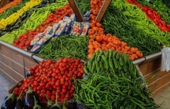 Pakdemirli, gıda fiyatlarının düşeceği tarihi açıkladı
