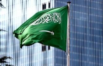 Suudi Arabistan, ABD'nin Cemal Kaşıkçı raporunu kesin bir dille reddetti