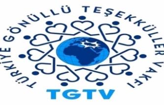 TGTV'den 28 Şubat basın açıklaması: 28 Şubat, zulüm dönemidir