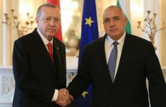 'Türkler sayesinde rahat uyuyoruz'