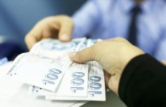 Yapılandırma borcu olanlar dikkat: Son gün...