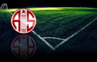 Antalyaspor'dan Fenerbahçe'ye küfür tepkisi