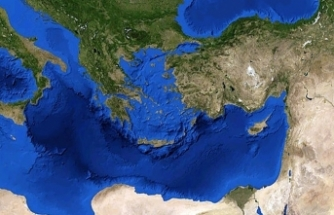 Arap uzmandan çarpıcı yorum: Türkiye'nin yanında yer almalılar