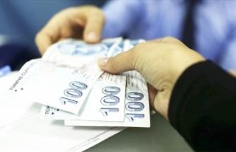 Bakan Selçuk duyurdu: Ödemeler bugün yapılacak