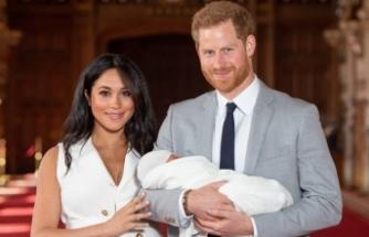 Beklenen belgesel yayında: Kraliyet ailesine yönelik çarpıcı suçlamalar