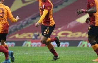 Bir ayda Türk futbolunun gündemine oturdu