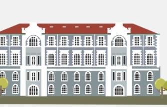 Boğaziçi Üniversitesi: Bir Anti-Türk Gettosu