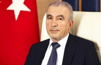 Bostancı, HDP'nin kapatılmasıyla ilgili konuştu: Cevabı siyasette değil hukukta