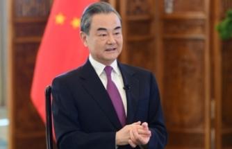 Çin kestirip attı: Uzlaşma veya taviz yok