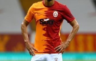 Galatasaray'da sözleşme krizi: Görüşmeler çıkmaza girdi