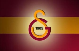 Galatasaray dünya yıldızını transfer etmekte ısrarcı
