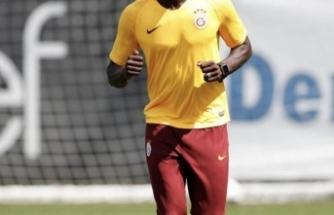 Galatasaray göndermişti, Premier Lig'in yıldızı oldu