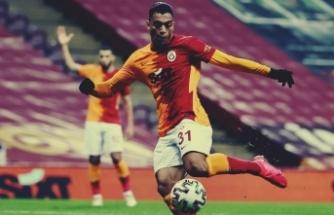 Galatasaray'ın Mohamed için planı hazır: İşte satılacağı tarih