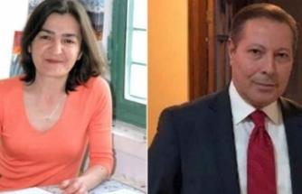 Gazeteciler Müyesser Yıldız ve İsmail Dükel hakkında karar