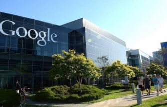 Google'dan Afrikalı kadınlara destek