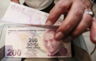 Halkbank'tan kadın girişimcilere güzel haber