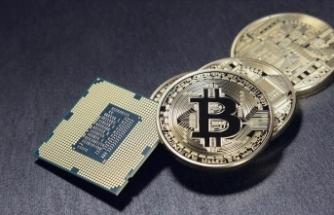 Hazine ve Maliye Bakanlığından 'kripto para' açıklaması