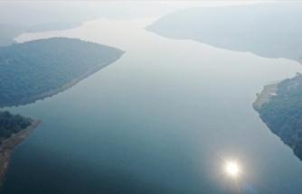 İstanbul'da baraj doluluk oranlarında son durum nedir?