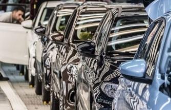 İşte şubat ayında en çok satan arabalar