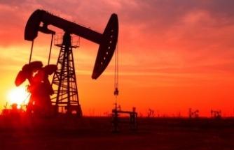 Petrolün varil fiyatı zirveyi gördü