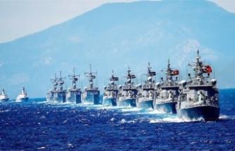Rusları tedirgin eden adım: 'En tehlikelisi Türkiye'