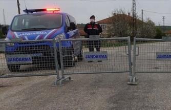 Sığınmacılardan Bulgaristan itirafı: Darp edip Türkiye'ye gönderdirdiler