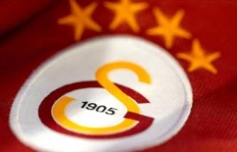 Sportif AŞ'nin yeni yönetim kurulu üyeleri seçildi