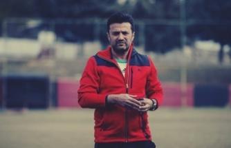 Süper Lig ekibinin yeni teknik adamı belli oldu
