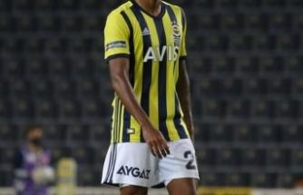 'Süper Lig'in en iyisi o'