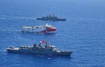 Türkiye'ye karşı kurulan ittifak çatırdıyor: Her an kapımızı çalabilirler