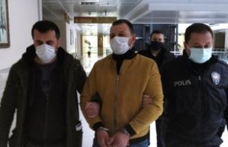 Türkiye'yi ayağa kaldıran kadına şiddet olayında yeni gelişme