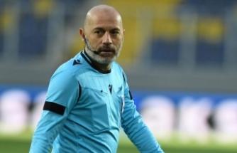 UEFA'ya şikayet ettiler: 'Lisansı iptal edilsin'