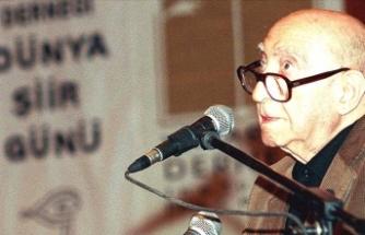 Ünlü şairin yoksul çocuklara bıraktığı paraya mirasçılar engel oluyor
