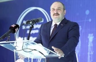 Varank: Kocaeli'nin 50 yıllık hayalini gerçekleştireceğiz
