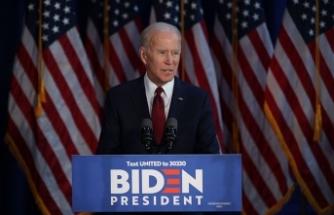 Washington Post gazetesinden Biden'a çağrı: Sözünü tutu