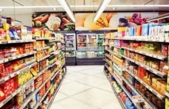 Yeni perakende yasası ne getiriyor? Bakkallar ve süpermarketler nasıl etkilenecek?