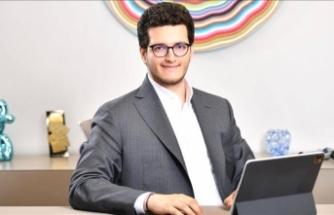 Yıldız Ventures gıda ve perakende startup'larına yatırım yapmayı sürdürecek